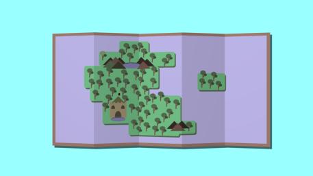 map-final_00183